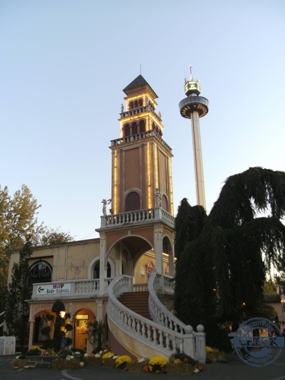 Casa dei Dolci & Casa del Souvenir