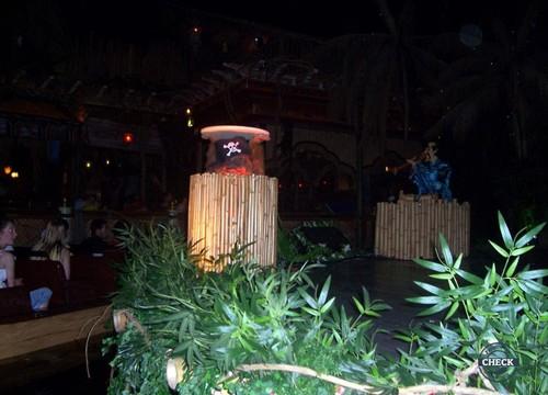 Bamboe Baai