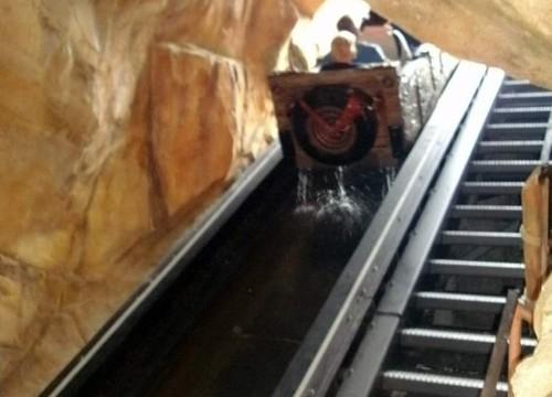 Chiapas Lift
