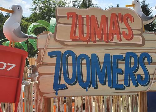 Zumas Zoomer_2