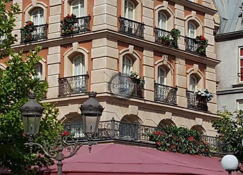 Chez Marianne 2
