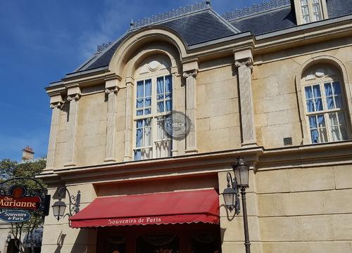Chez Marianne 3