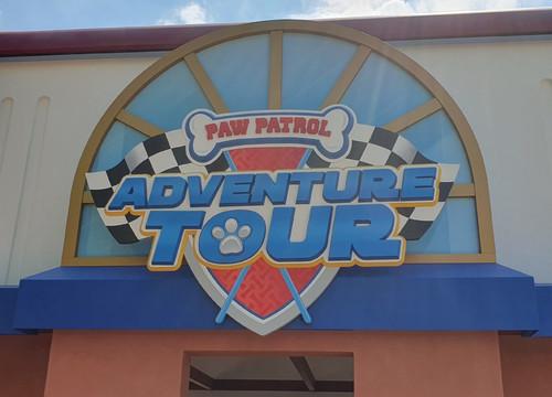 Adventure Tour_1