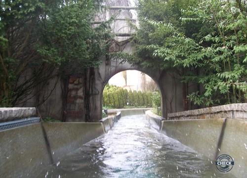 Wildwasserbahn 2