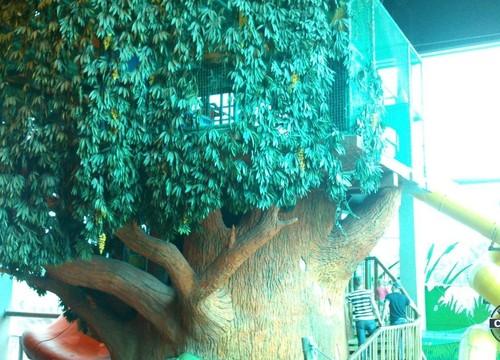 Der Spielbaum