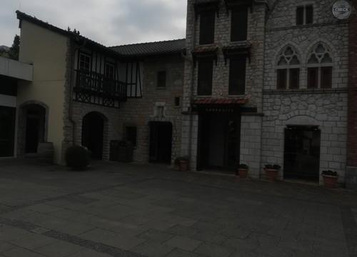 Hanse-Kontor