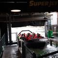 Kitt Super Jet
