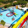 Aquashow Park-Hotel - Aqua Land (Foto: aquashow)