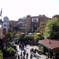 Chiapas Platz