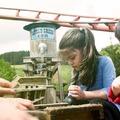 Devil´s Creek Mining (Foto: Fort Fun)