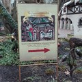 Märchenwald Kino Werbung