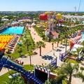 Aquashow Park-Hotel - Thunder Cruise (Foto: aquashow)