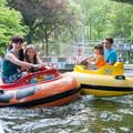 Bumper Boote