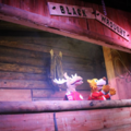 Puppentheater (Foto: Fort Fun)