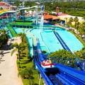 Aquashow Park-Hotel - Roller Coaster (Foto: aquashow)