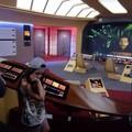 Star Trek: Operation Enterprise