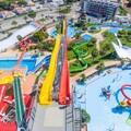 Aquashow Park-Hotel - Free Fall (Foto: aquashow)