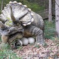 Dinosauerier