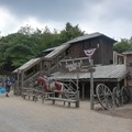 Maggie´s Ranch