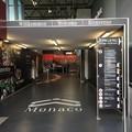 Mercedes-Benz-Hall