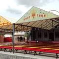 Teatro Popular