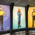 Star Trek: Operation Enterprise Wartebereich