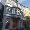 Lilli's Café