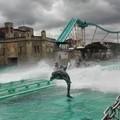 Atlantica Supersplash