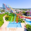 Aquashow Park-Hotel - Tubes (Foto: aquashow)