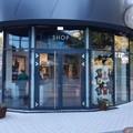 Coastiality Shop