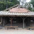 General Blacksmithing