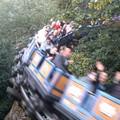 Alpen Express Enzian