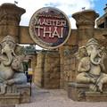 Master Thai