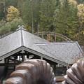 Station vom Gipfelstürmer