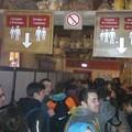 Chiapas Station