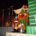 Carnaval Festival