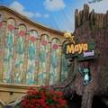 Maya Land