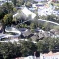 Schweizer Bobbahn Layout