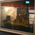 Ausstellung Ulrich Dammrau