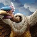 Vogel Rok