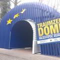 Traumzeit-Dome