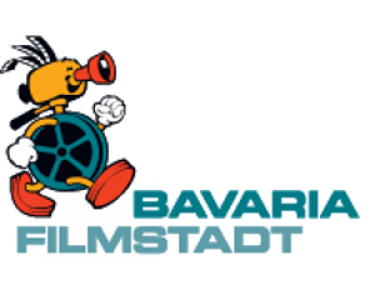 bavaria-filmstadt.png